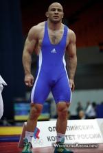 3 wrestler 40